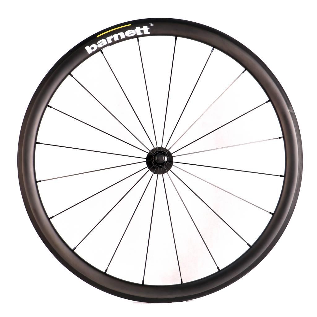 hjul till cykel