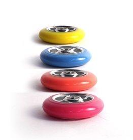 USR Skatehjul i färg