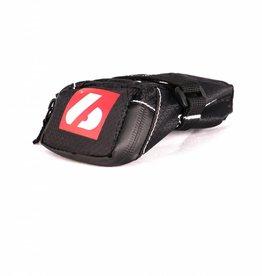 BACKPACK-06 Bike Saddlebag