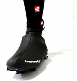 BSP-05 Cycling overshoes, Warm and water-repellent - Copy