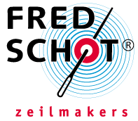 Fred schot