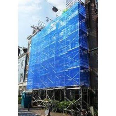 PE steigernet 2200, 75 gr/m²