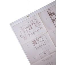 PVC tekeninghoes