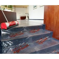 Floorguard CARPET