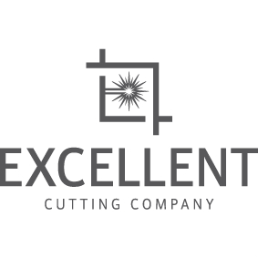 Excellent Cutting Company