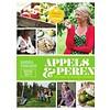 Appels en Peren. 30 zoete en hartige recepten - Sandra Ysbrandy