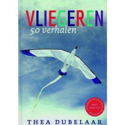 Vliegeren - Thea Dubbelaar