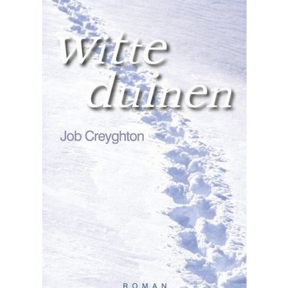 Witte duinen - Job Creyghton