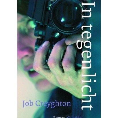 In tegenlicht - Job Creyghton
