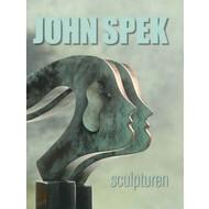 Sculpturen - John Spek
