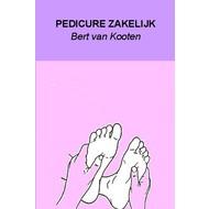 Pedicure zakelijk - Bert van Kooten