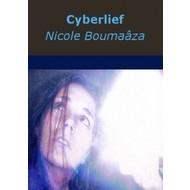 Cyberlief - Nicole Boumaâza