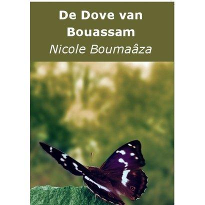 De dove van Bouassam- Nicole Boumaâza