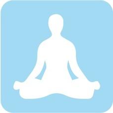 Spiritualiteit & Religie