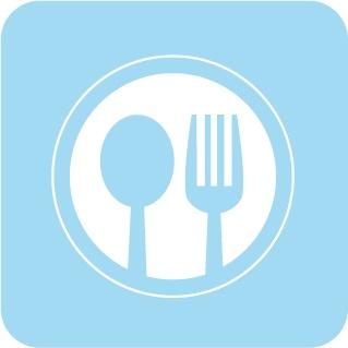 Eten & Koken