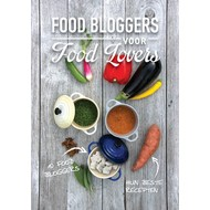Food bloggers voor food lovers - 10 Food bloggers