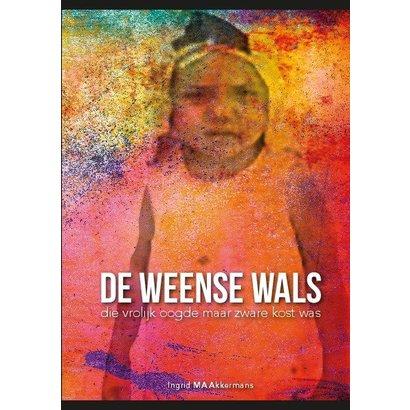 De Weense wals die vrolijk oogde maar zware kost was - Ingrid MA Akkermans