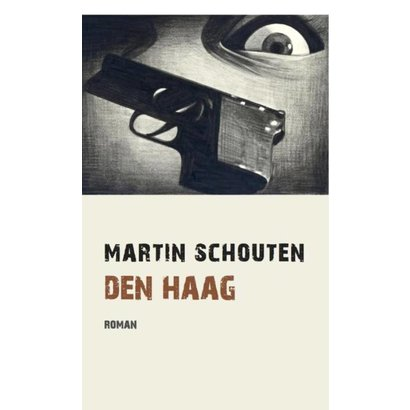 Den Haag - Martin Schouten