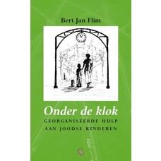 Onder de klok door Bert Jan Flim