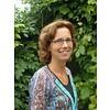 Hartlopen - Anne-Minke Hakvoort