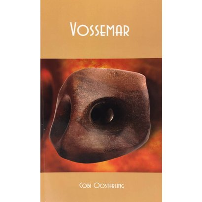 Vossemar - Cobi Oosterling
