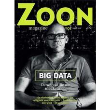 Zoon. Magazine - 1