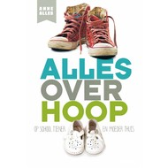 Alles over hoop - Anne Alles