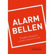 Alarmbellen - Chafik Chnachi