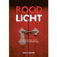 Rood licht - Jane Lasonder