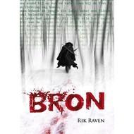 Bron - Rik Raven