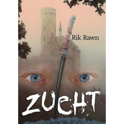 Zucht - Rik Raven