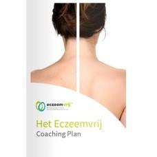 Het eczeemvrij coaching plan - Stijn Elsen