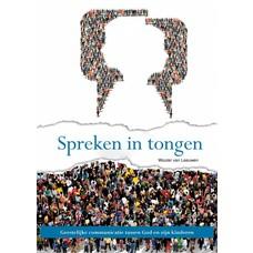 Spreken in tongen - Wouter van Leeuwen