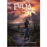 Fulia #2 - Joost Uitdehaag