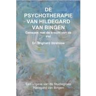 De psychotherapie van Hildegard van Bingen