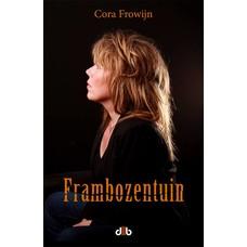 Frambozentuin - Cora Frowijn