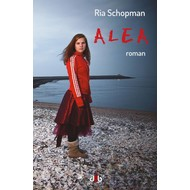 Alea - Ria Schopman