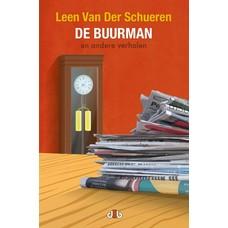 De Buurman - Leen Van Der Schueren