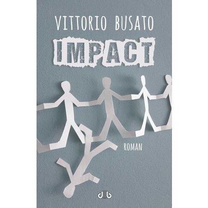 Impact - Vittorio Busato