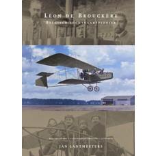 Léon de Brouckère - Jan Lantmeeters