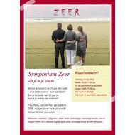 symposium ZEER