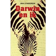 Darwin en ik - Ina Stabergh