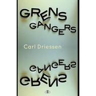 Grensgangers - Carl Driessen