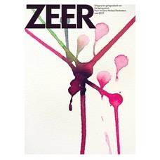 Magazine ZEER
