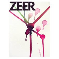 Poster ZEER