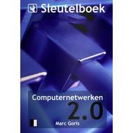 Sleutelboek Computernetwerken - Marc Goris
