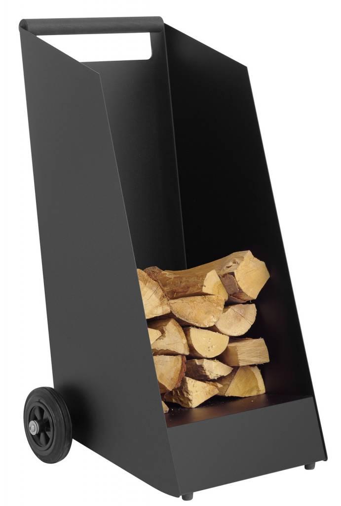 kaminholzwagen wood eckig briefkastenanlagen ersatzteil shop von knobloch. Black Bedroom Furniture Sets. Home Design Ideas