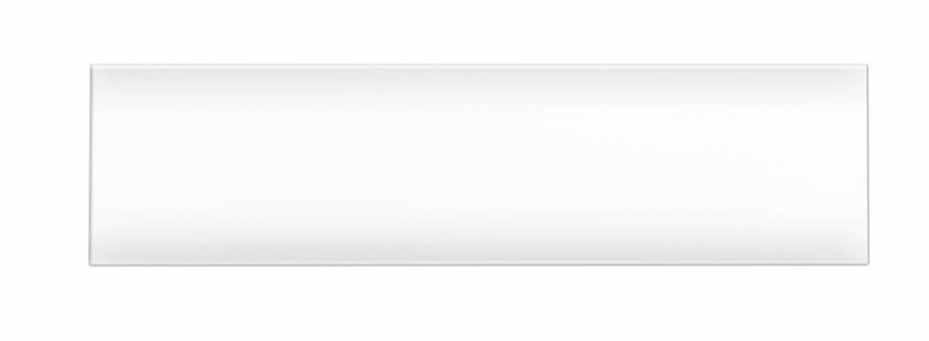 KNOBLOCH Einlage für Aluminium-Klingeltaster