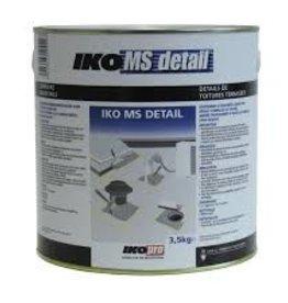IkoProtect MS detail 3,5 kg