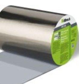 Reparatieband 300 mm - lengte 10 mtr